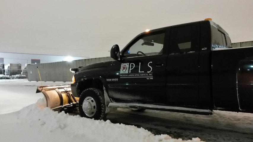 Pacocha - Commercial Snow Plow.jpg