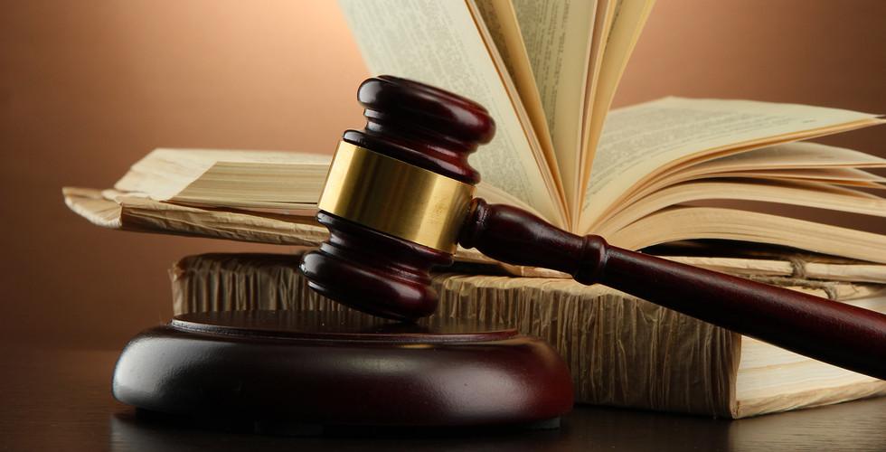law-legal-book-ss-1920.jpg
