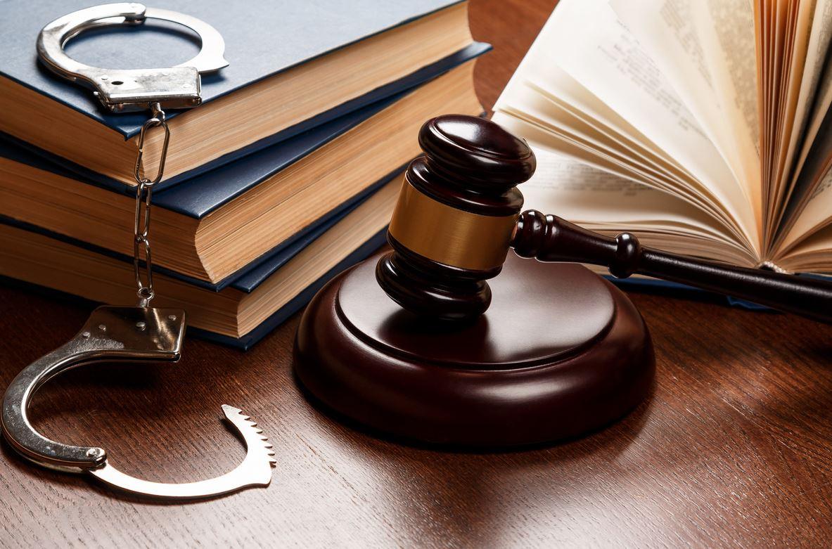 criminal-law-header.jpg