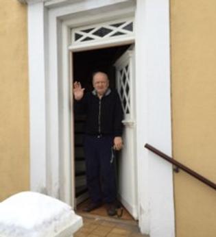 Ivan Katic 1930-2018.png