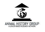 AHG Logo.jpg