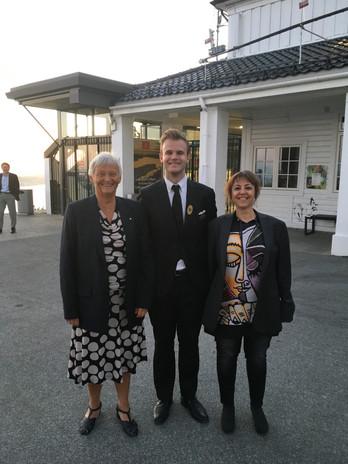 Bergen 2018 (1).JPG