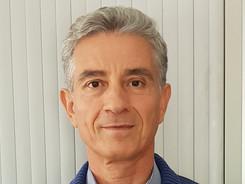 Professor Joaquin Sanches de Lollano Prieto