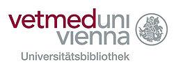 Uni of Vet Med Austria Logo.jpg