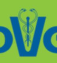 DVG-Logo 2019.jpg
