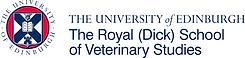 Royal Dick School_edited.png