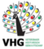 Dutch VHG Logo.JPG