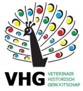 Dutch VHG Logo.JPG