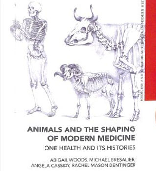animals-and-the-shaping-of-modern-medici