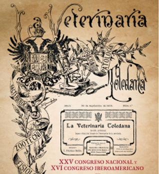 congreso-historia-de-la-veterinaria-2019