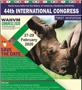 WAHVM 2020 SA.JPG
