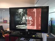 AHG18 (4).JPG