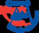 Logo-club-de-Canoe-Kayak-de-Trois-Rivièr