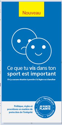 SportSécuritaire2.png