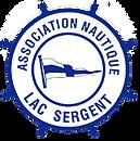 lac-sergent.png