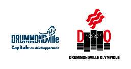 Logos_combines_DO_Ville-02.jpg