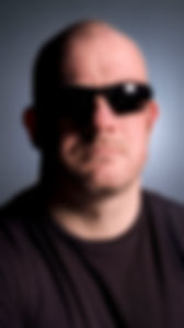 Pikey profile processed +2.jpg