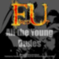 FU cover V5.jpg