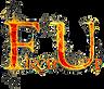 FU logo PS Trans 400.png