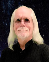 Rick profile crop.jpg