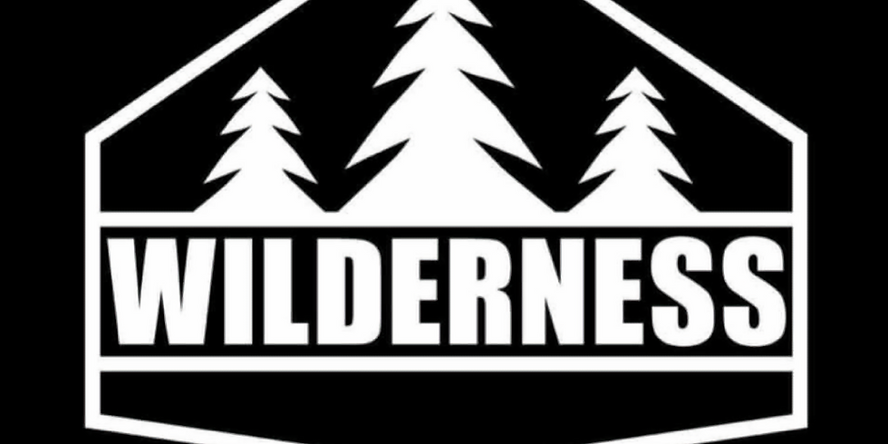 Wilderness Church AM Worship