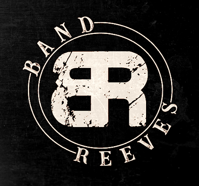 band reeves logo