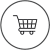 icon-buyers.png