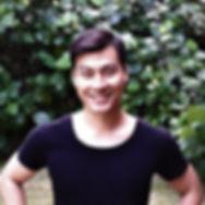 Errol Lim (COO Jublia) 2.jpeg