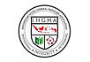 IHGMA.png