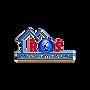 logo-rosmedika.png