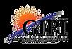 GIPI.png