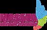 Masata Logo.png