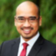 Dr. Mulya Amri (Katadata).jpg