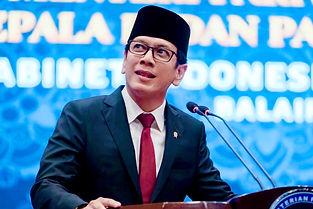 Wishnutama (Minister).jpg