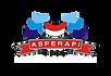 ASPERAPI.png