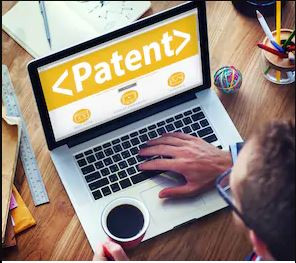 6 Reasons to pursue Software Patents
