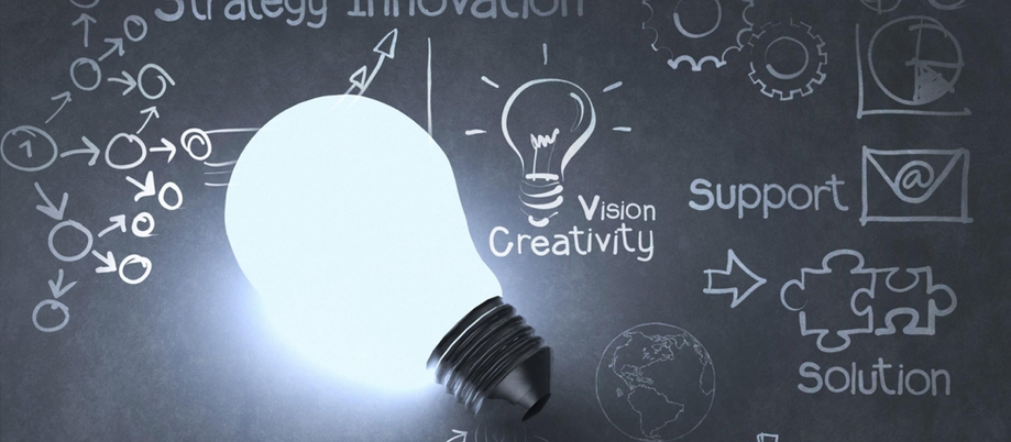 Innovation is not about Why; It's about Why not