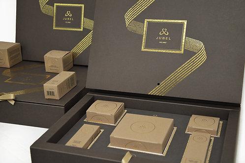 Scatola Regalo   Luxury box