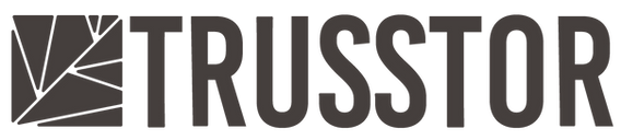 cropped-trusstor_logo_png.png