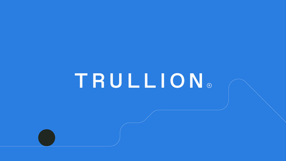 Trullion-1-100-1.jpg