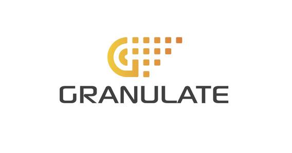 Granulate-2-scaled.jpg