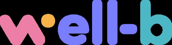 logo.885ae94e.png