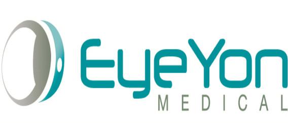 EyeYon.jpg
