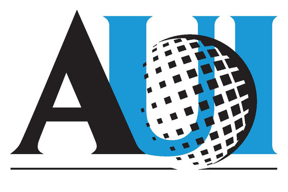 AUI-logo-color.jpg
