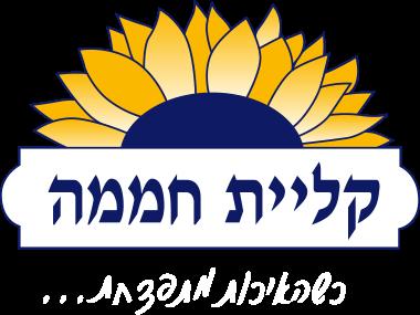 hamamalogo-1.png