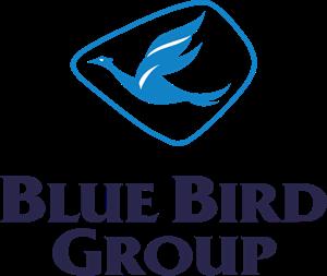blue-bird-logo-502BA28551-seeklogo.com.png