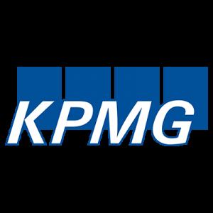 KPMG_400x400-300x300.png