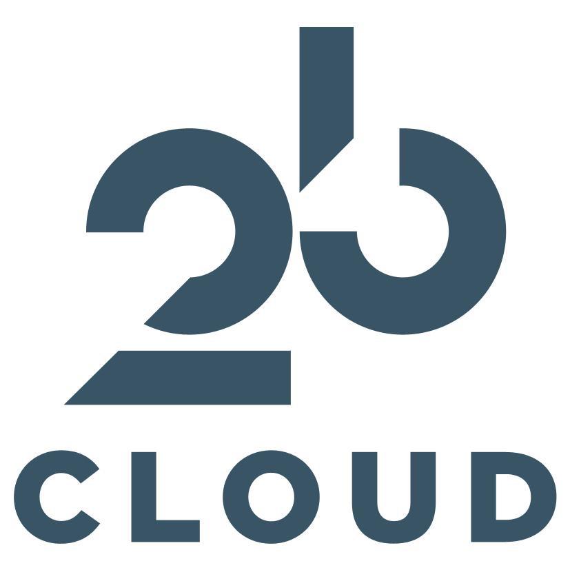 2b cloud