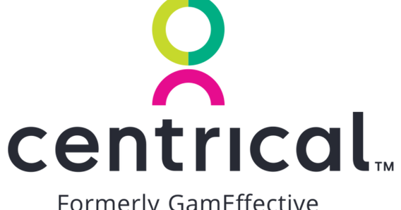 Centrical-Logo-Stacked_Formerly-GE-1572790749-600x315.png