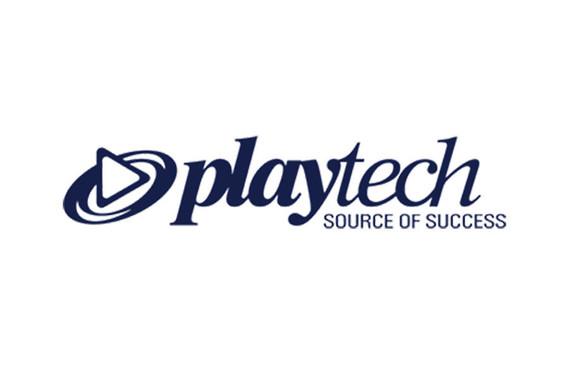 playtech-sells-casual-games-subsidiaries-900x600.jpg